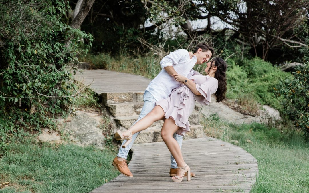 Top wedding planners to hire from Sydney