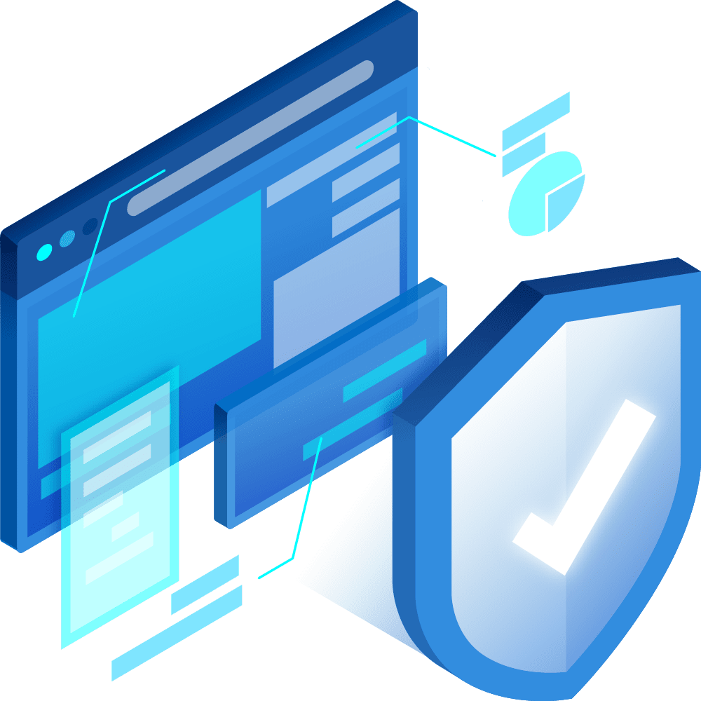cyber security 10